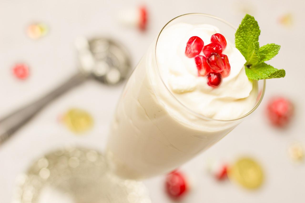 Czym zastąpić serek mascarpone?